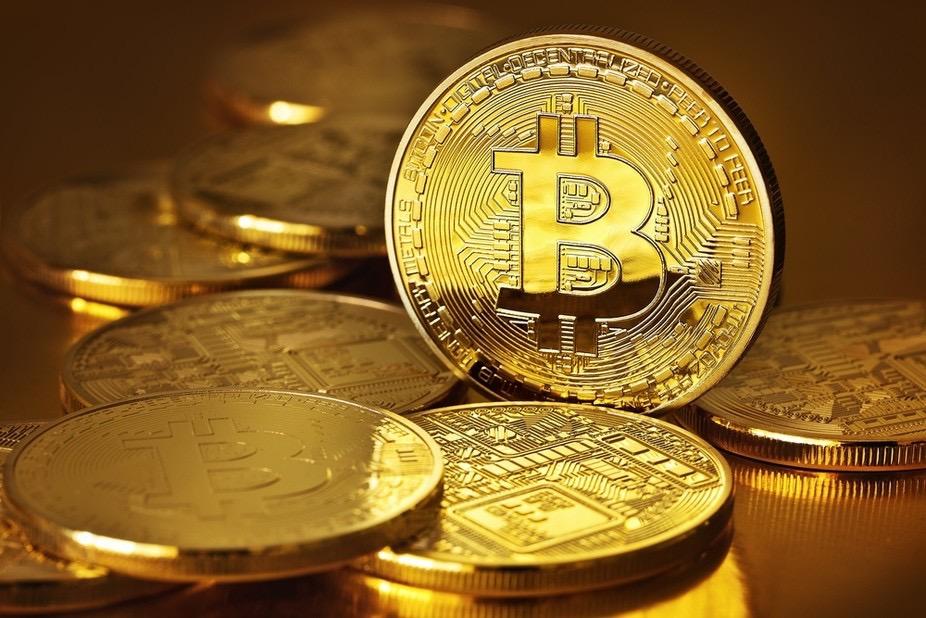 Invertir en Bitcoins en 2017