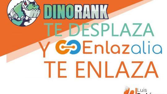 DinoRANK-te-desplaza-y-Enlazalia-te-enlaza